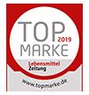 Top Marke 2019